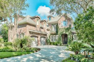 4390 Old Bayou Trail, Destin, FL 32541