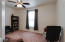 7345 Wymart Road, Pensacola, FL 32526