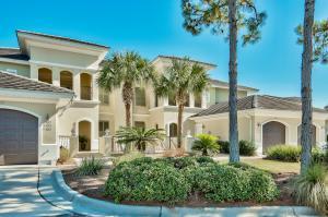 5381 Pine Ridge Lane, 5381, Miramar Beach, FL 32550