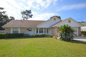 3349 Marion Oaks Way, Pensacola, FL 32507