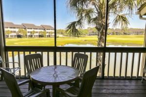 85 S Driftwood Bay, UNIT 231, Miramar Beach, FL 32550