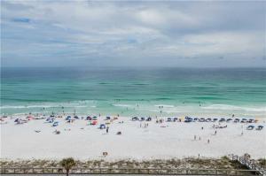1160 Scenic Gulf Drive, UNIT A708, Miramar Beach, FL 32550