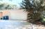 120 Palmetto Road, Gulf Breeze, FL 32561