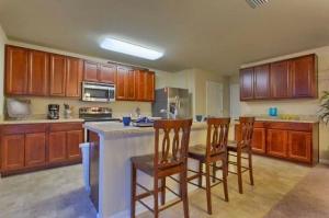 368 Merlin Court, Crestview, FL 32539