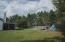 2260 Prytania Circle, Navarre, FL 32566