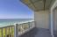 8090 E 30-A Highway, 3, Santa Rosa Beach, FL 32459