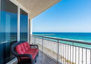 8499 Gulf Blvd, 904, Navarre, FL 32566