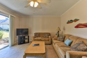 256 N Driftwood Bay, UNIT 42A, Miramar Beach, FL 32550