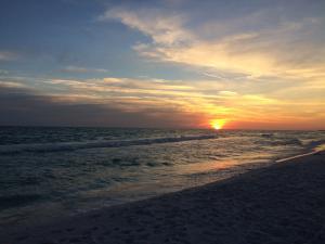 23223 Front Beach Road, # 337, Panama City Beach, FL 32413