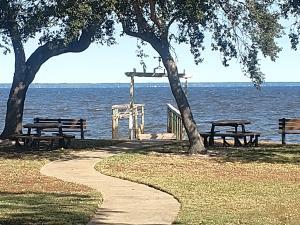 Lot 21 Pelican Bay Drive, Santa Rosa Beach, FL 32459