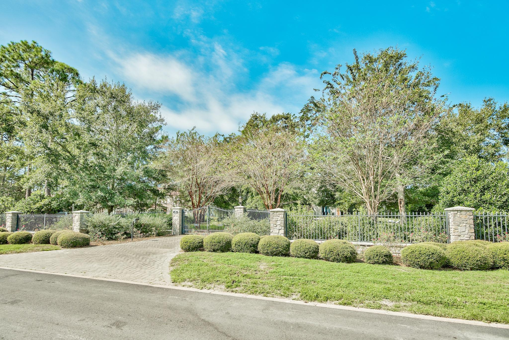 249 Driftwood Point Road