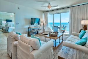 550 Topsl Beach Boulevard, UNIT 1104, Miramar Beach, FL 32550