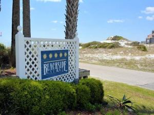 11 Beachside Drive, 431, Santa Rosa Beach, FL 32459