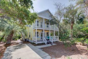 2171 S Co Hwy 83, Santa Rosa Beach, FL 32459