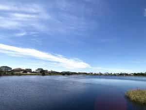 000 Allen Loop Drive, Santa Rosa Beach, FL 32459