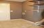 605 Moss Drive, Crestview, FL 32536