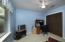 10 Elkwood Court, Shalimar, FL 32579