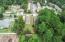 4280 Ida Coon Circle, Niceville, FL 32578