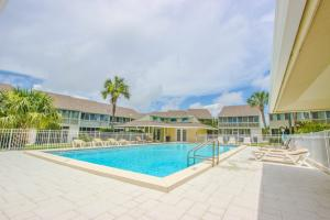 41 Misty Cove, UNIT 202, Miramar Beach, FL 32550