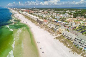1641 Scenic Gulf Drive, Miramar Beach, FL 32550