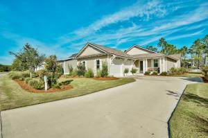 108 Medley Street, Watersound, FL 32461