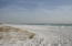 Gulf of Mexico along 30A