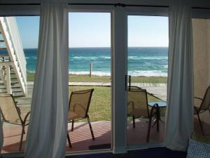 8394 E Co Highway 30-A, UNIT 6-A, Panama City Beach, FL 32461