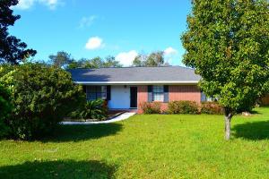 401 Primrose Lane, Destin, FL 32541