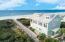 1960 E Co Hwy 30A, Santa Rosa Beach, FL 32459