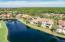 1814 Del Mar Court, Miramar Beach, FL 32550