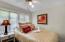 160 Montigo Avenue, Santa Rosa Beach, FL 32459