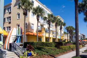 45 Town Center Loop, UNIT 2-17, Santa Rosa Beach, FL 32459