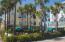 45 Town Center Loop, UNIT 2-17, Santa Rosa Beach, FL 32459
