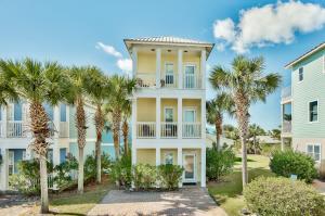 23 Donna Anne Drive, Santa Rosa Beach, FL 32459