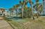 900 Gulf Shore Drive, 3032, Destin, FL 32541