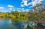 1070 Lake Way Drive, Niceville, FL 32578