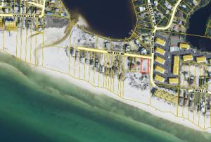 Lot 3 San Roy Road, Santa Rosa Beach, FL 32459