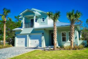 26 Lake Street, Miramar Beach, FL 32550