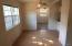 1706 Ivy Avenue, Niceville, FL 32578