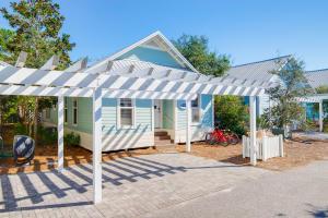 197 Cottage Way, UNIT 27, Inlet Beach, FL 32461