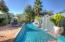 48 foot lap pool
