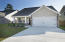424 Eisenhower Drive, Crestview, FL 32539