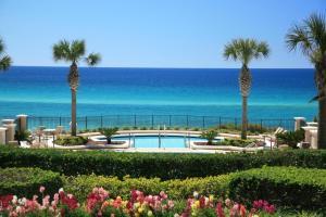 56 Blue Mountain Road, UNIT B201, Santa Rosa Beach, FL 32459