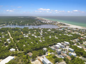 Lot 71 Brown Street, Santa Rosa Beach, FL 32459