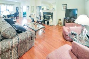 1248 Deerwood Drive, Miramar Beach, FL 32550