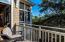 459 Western Lake Drive, Santa Rosa Beach, FL 32459