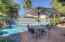 102 W Water Street, Rosemary Beach, FL 32461
