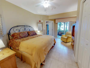 4703 Beachside Way, UNIT 4703, Miramar Beach, FL 32550