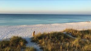 1577 Scenic Gulf Drive Drive, UNIT 9, Miramar Beach, FL 32550