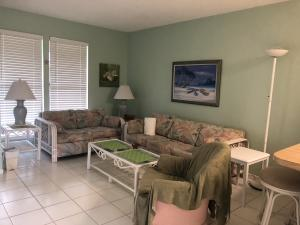775 Gulf Shore Drive, UNIT 8233, Destin, FL 32541
